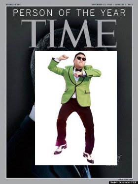 timepoty.jpg