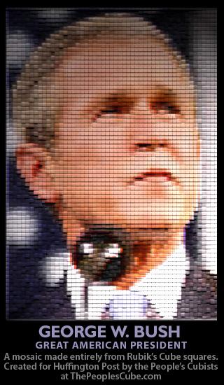 George_Bush_Mosaic_Portrait.jpg
