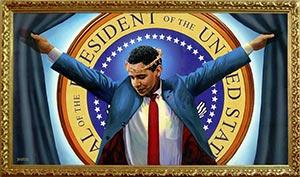 Obama_Savior.jpg
