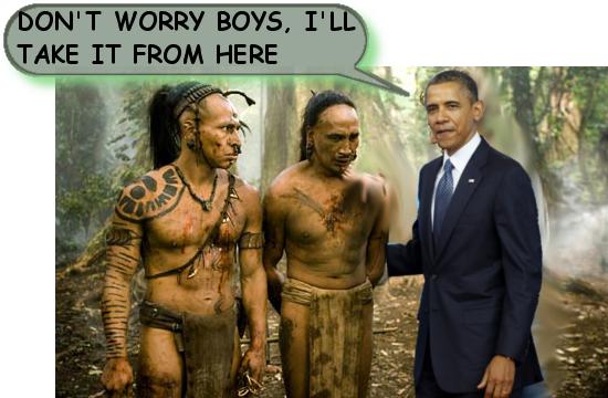 apocalypto obama.jpg