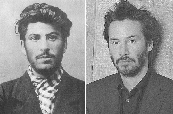 Stalin_Keanu_Reeves.jpg