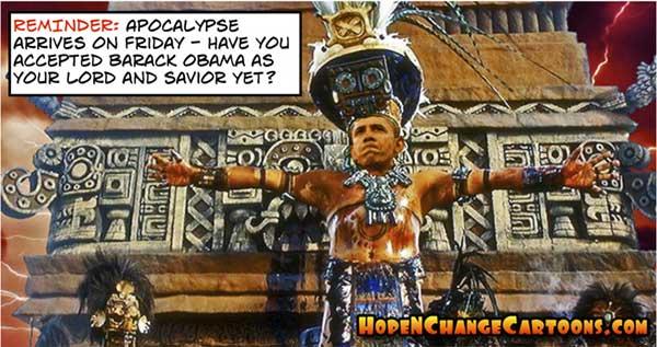 Obama_Apocalypse.jpg