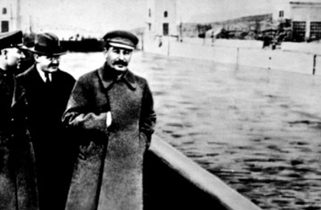 stalin without yezhov - Copy.jpg