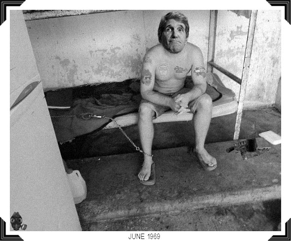 kerry-in-jail.jpg