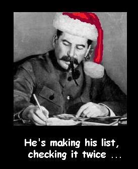 Stalin Santa.jpg