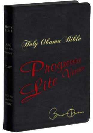 ObamaProgressiveLiteBible.jpg