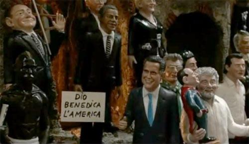 Obama_Nativity_Italy.jpg
