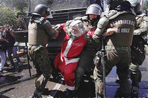 Santa_Busted.jpg