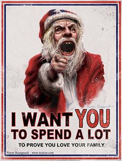 Santa_Spend_a_Lot.jpg