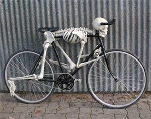 Assault_Bicycle.jpg