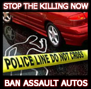 ban assault autos.jpg