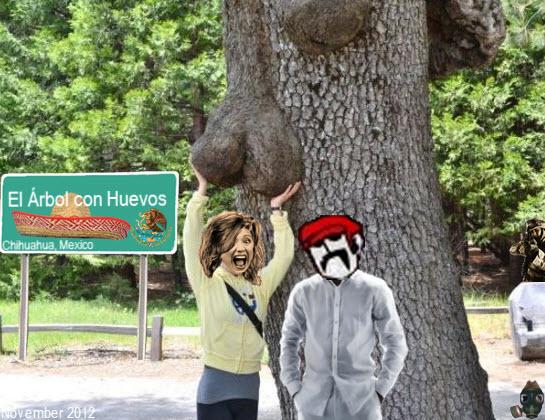 me-n-tree-n-TPC.jpg