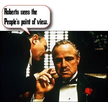 peoples view.jpg