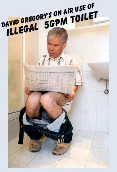 david gregory toilet.jpg