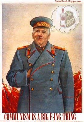 Biden_Stalin_Knish.jpg