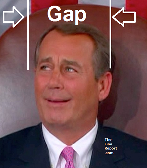 Boehner gap for cube.png