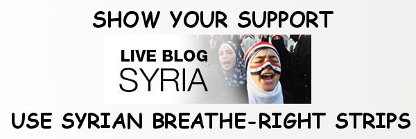 syrian breathe right.jpg