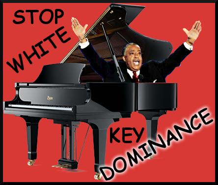 white key.jpg