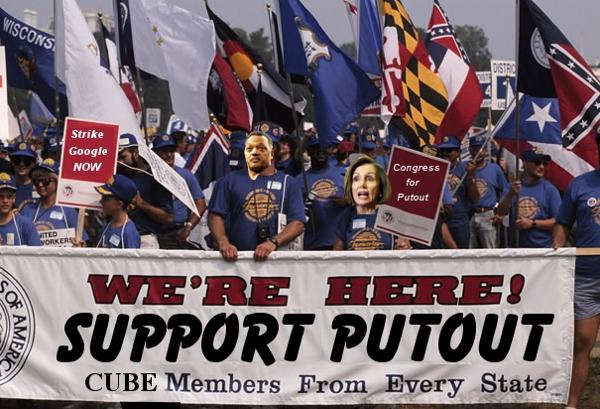 support putout2.jpg