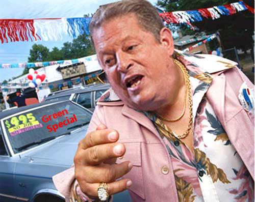 al gore car salesman.jpg