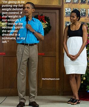 Michelle Obama schmatta for Cube.png