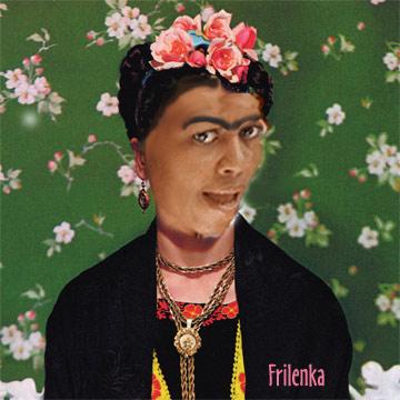 FridaKahloLeninka.jpg
