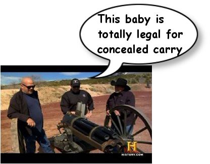 legal carry2.jpg