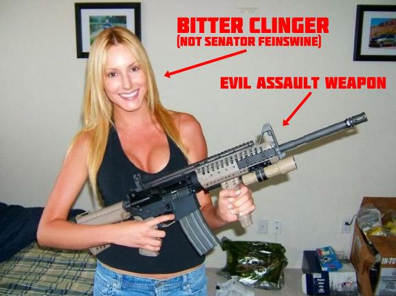 BitterClinger.jpg