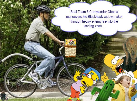 obama-seal-team-6.jpg