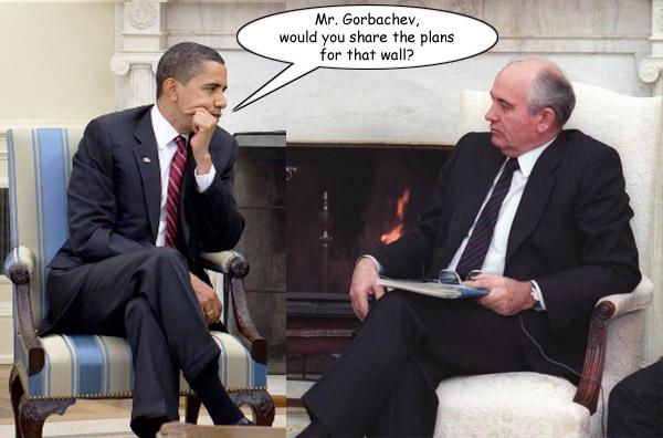 ObamaAndGorbachev.jpg