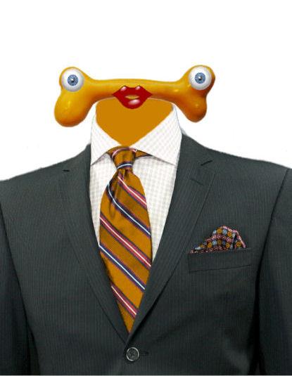 pic-suit-mannequin4.jpg