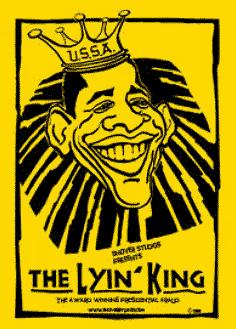Obama_Lying_King.png