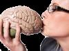 Brain Kiss clear.png