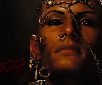 Xerxes.png