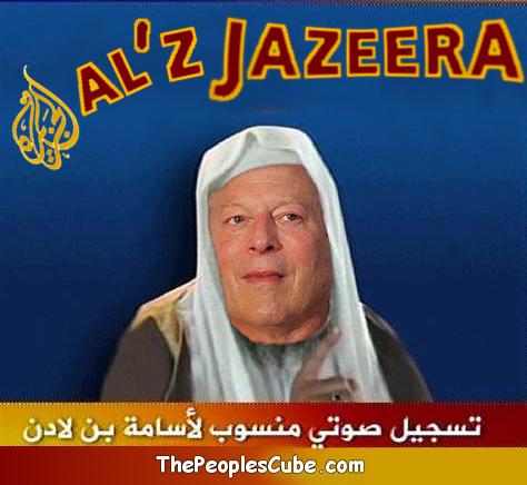 alz jazeera.jpg