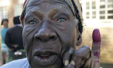 VOte_Finger_Zimbabwe.jpg