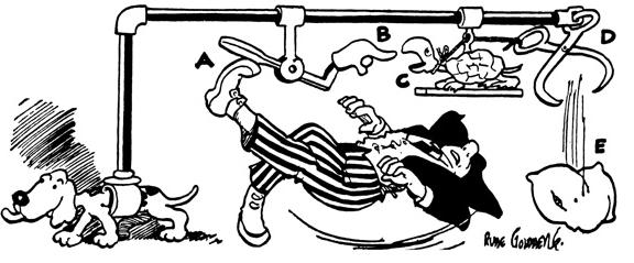 Rube Goldberg 3.png