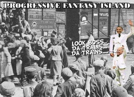 progressive fantasy island.jpg