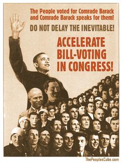 Obama_Congress_Fast_Vote_250.png