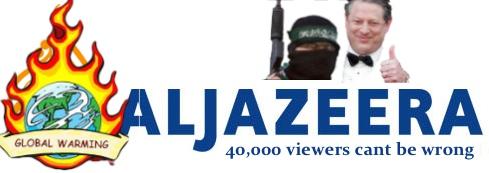 Al_Jazeera_logo.jpg