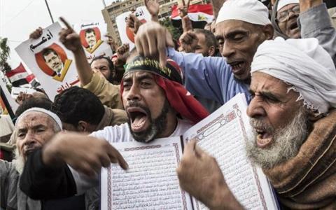 egyptian-tards.jpg