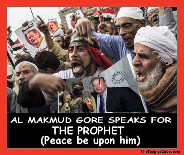 speaks for the prophet.jpg