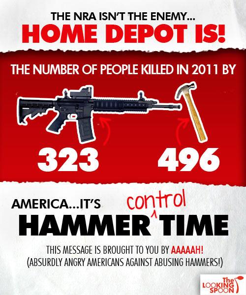 Hammer_Deaths.jpg