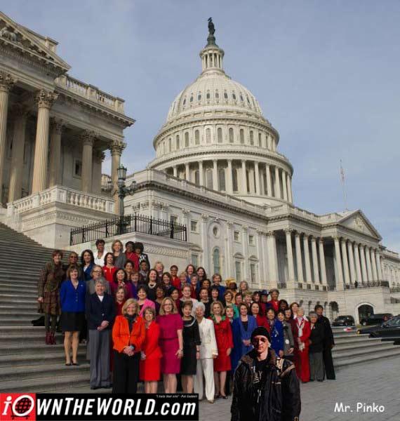 Nancy_Pelosi_Caucus_Scam_Pic.jpg