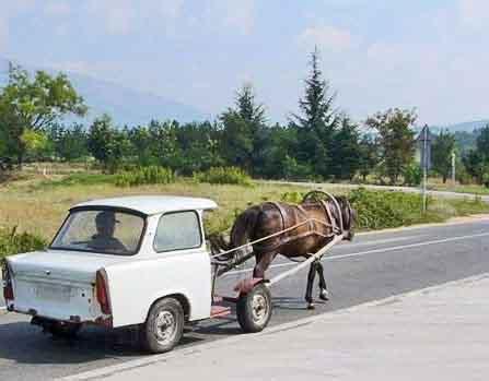 trabant_horse_1jpg.jpg