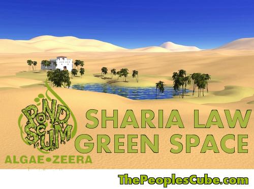 muslim green space.jpg