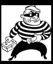 Burglar clear.png