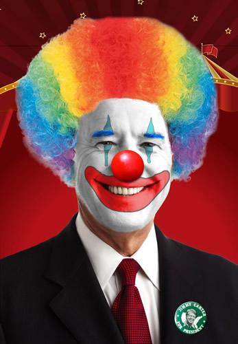 joe-biden-clown.jpg