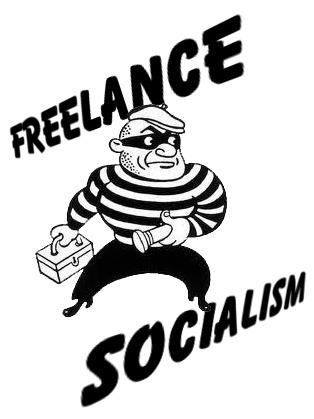 freelance socialism.jpg