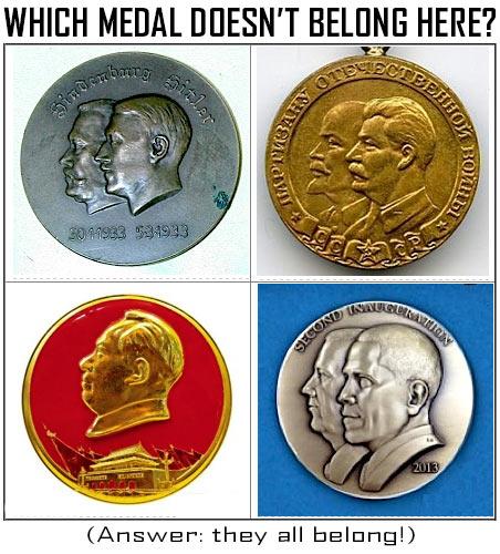 Medals_Obama_Lenin_Hitler.jpg
